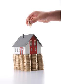 HOA Reserve fund account