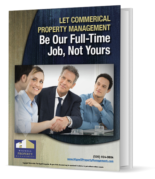 cpm-full-time-job-cover.png